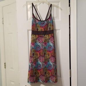Lola athletic/beach dress Sz S
